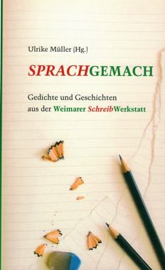 Sprachgemach